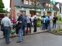 Schützenfest Freitag 2011