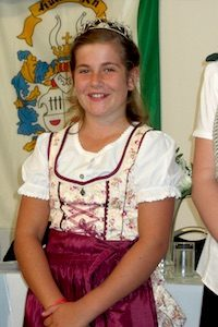 Laura Kirchholtes