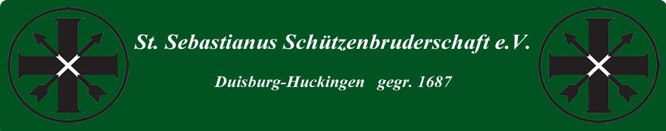 schuetzen-huckingen.de